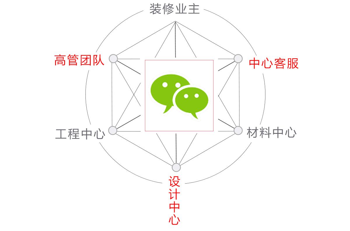 fw_04.jpg